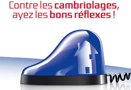 Affiche tranquillité vacances gyrophare 18-05-12 vecto 2
